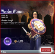 Injustice-Gods-Among-Us-Wonder-Womanhappy