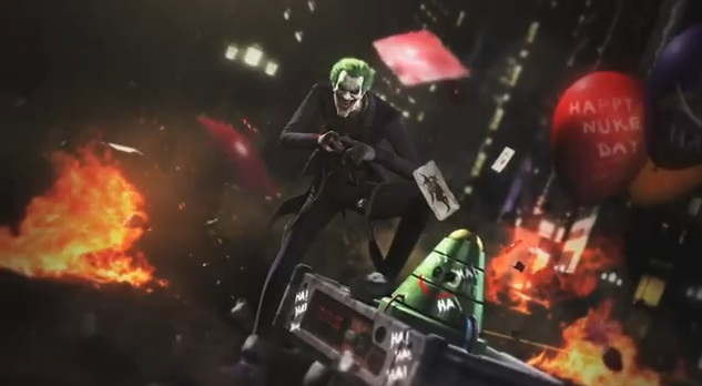 File:Joker and Bomb.jpg