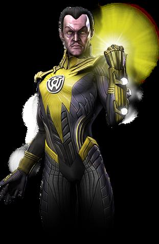 File:Sinestro injustice.png