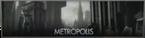MetropolisSelect