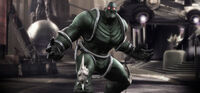 Injustice-Doomsday-Containment-Suit
