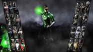 Injustice-Gods-Among-Us-Green-Lantern