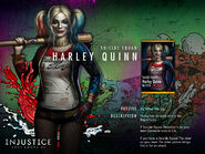 Suicideharleyquinn