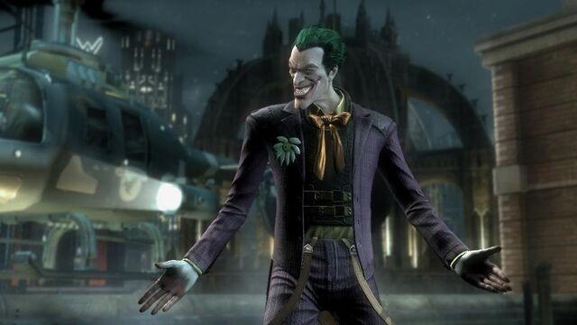File:Joker 1.jpg
