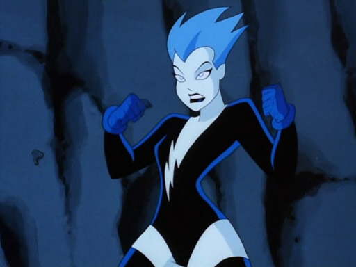 File:846008-livewire animated picture 100.jpg