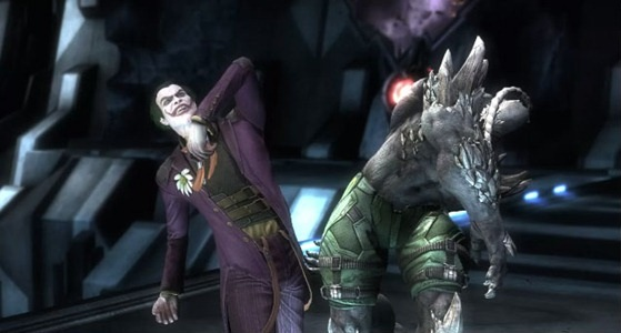 File:Doomsday and Joker.jpg