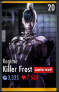 Injustice-Gods-Among-Us-–-Regime-Killer-Frost-193x300