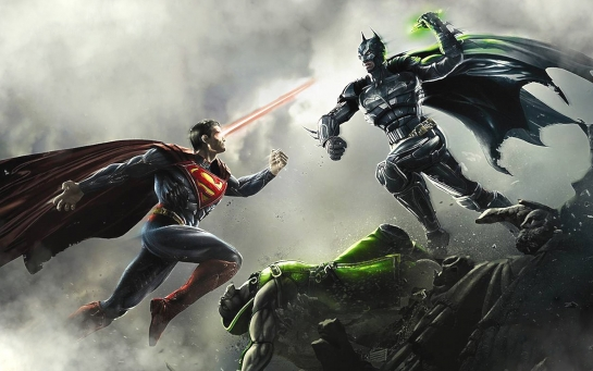 File:Superman vs Batman.jpg