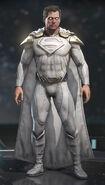 Superman - God
