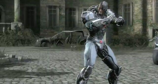 File:Cyborg 8.jpg