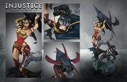 2613887-injustice