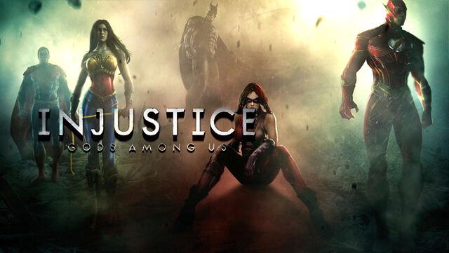 File:InjusticeCoverSplash.jpg