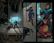 Injustice-Gods-Among-Us-Aquaman-