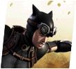 Catwoman-thumb 0