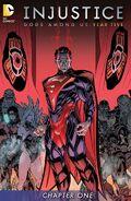 Injustice Y5 Cover 1