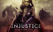 Injusticegodsamongus-1