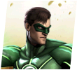 Green-lantern-thumb 0