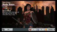 Wonderwomandoj