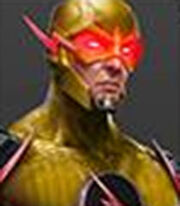 Reverse-flash-injustice-2-69.8