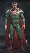 Superman - Son of Jor-El
