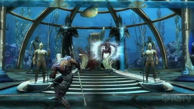 File:Aquaman 11.jpg