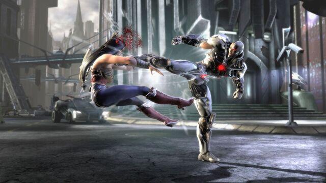 File:Cyborg VS 001.jpg
