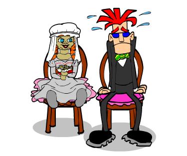 cody jones crazy halloween 2png - Halloween 2 Wikipedia