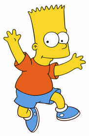 File:Bart-inkagames.jpeg