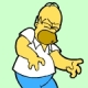 File:80x80 homero simpsons saw game-1-.jpg