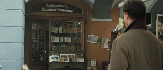 File:Alpine Antiquarian Bookshop.png