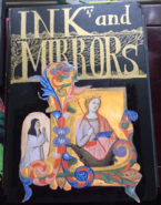 Ink and Mirrors