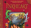 Inkheart Wiki