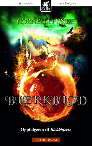 File:Inkspell - NO - Blekkblod.png