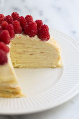 File:User-Asnow89-5-Mille Crepe Cake.jpg