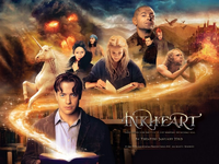 Inkheart film montage