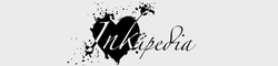 File:User-Katherine Rebekah-4-logo 100x50.png