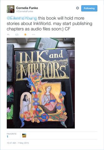 File:User-Xxsammmsammmxx-2-Ink and Mirrors.png