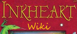 File:Wiki.png.png