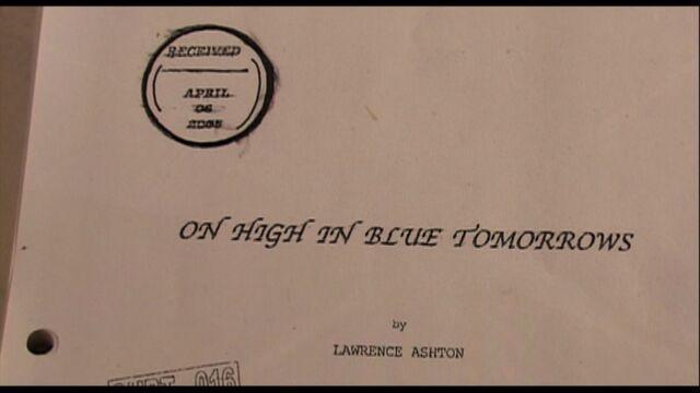 File:On high in blue tomorrows.jpg
