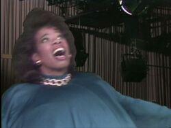 104-oprah2
