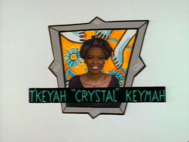 File:Season3-Tkeyah.jpg