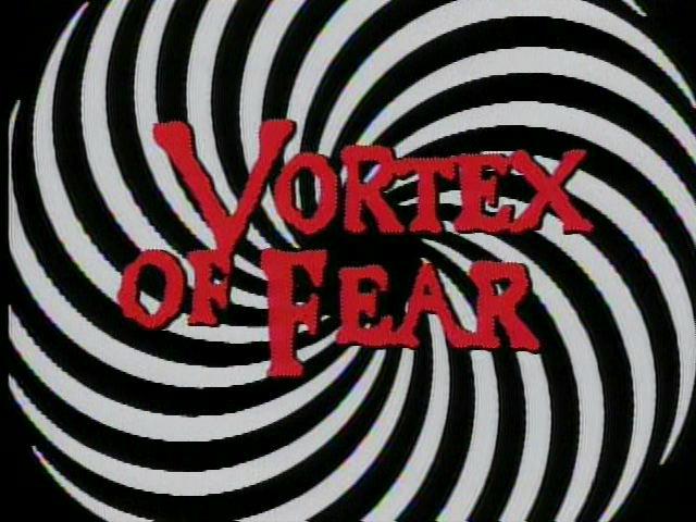 File:112-vortex2.jpg