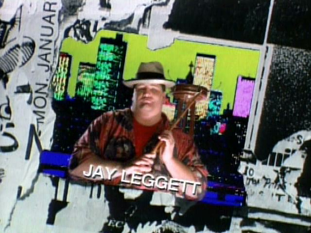 File:Season5-JayLeggett.jpg