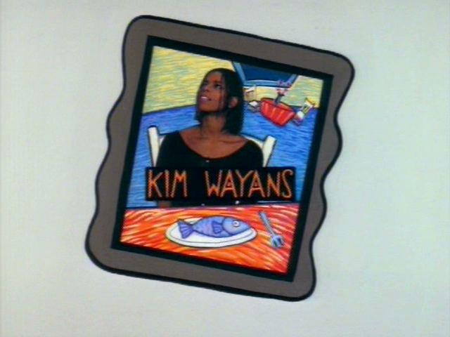 File:Season3-KimWayans.jpg