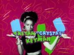 Season1-Tkeyah