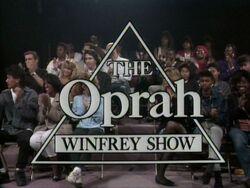 104-oprah1
