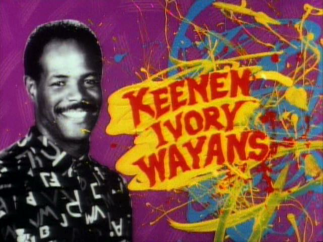 File:Season1-Keenen.jpg
