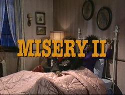 301-miseryii-1