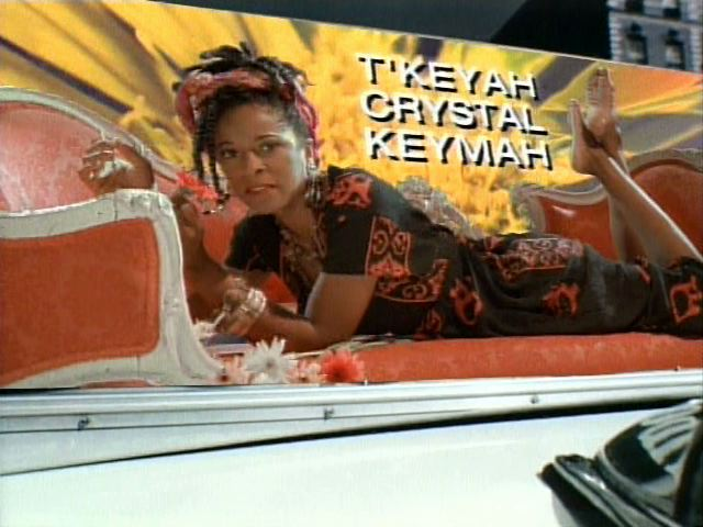 File:Season5-Tkeyah.jpg
