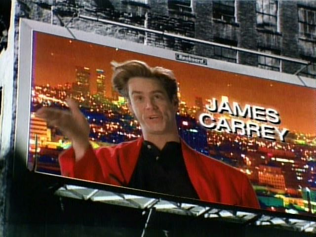 File:Season5-JamesCarrey.jpg